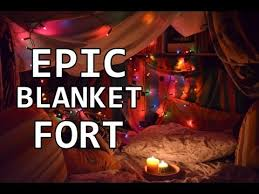 Blanket Fort Meme - blanket fort far east fling