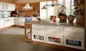traditional kitchen island 3 ways to a traditional kitchen modern european cabinets