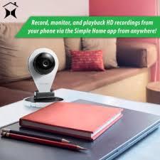 customer service questionnaire u2022 go simple home