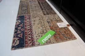 Ikea Halved Rug by Catalogue Ikea Rugs And Carpets Carpet Vidalondon