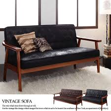 Leather And Wood Sofa Vintage Leather Sofa Singapore Functionalities Net