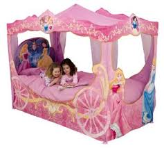 Disney Princess Toddler Bed Canopy Bed Design Pretty Cute Disney Princess Canopy Bed Disney