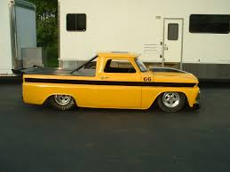 Classic Chevy Trucks 67 72 - calling all yellow 1960 1966 chevy gmc pickup trucks