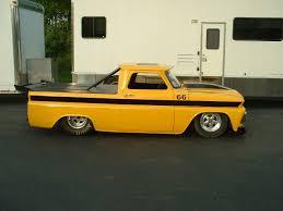 79 Ford Mud Truck Build - calling all yellow 1960 1966 chevy gmc pickup trucks