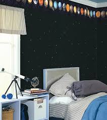 wallpaper for kids rooms and nursery decor ideas u2013 brewster home