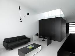 Interior Design Ideas For Office Minimalist Interior Design Ideas Houzz
