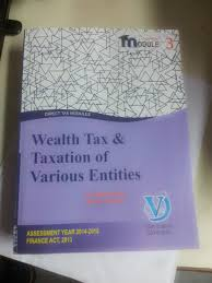 amazon in buy direct tax modules book online at low prices in