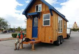 Tiny Houses For Sale In Colorado Small Houses For Sale In Colorado Agencia Tiny Home