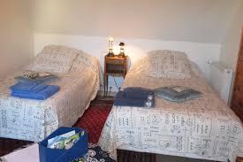 chambre marine chambre d hôte pour 2 4 pers bleu marine à trégastel proche de la