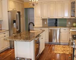 Bathroom Remodel Tips Kitchen Kitchen Remodels Ideas 21 Exclusive Ideas Kitchen