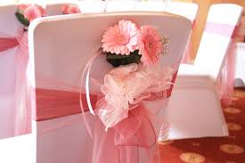 Simply Elegant Chair Covers Chair Cover U2013 Chair Covers Wholesale At Www
