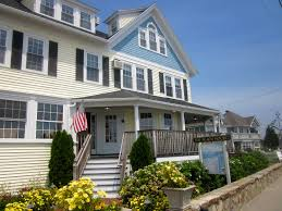 fairfield county 411 kennebunkport me