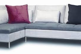Microfiber Sleeper Sofa Stunning Microfiber Sleeper Sofa Stunning Home Design Mikemikellc