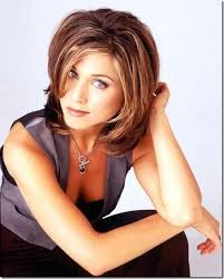 cute hair color for 40 year olds stunning hairstyles 40 year old woman contemporary style and