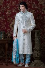 indian wedding dresses for and groom indian wedding dresses indian groom