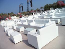 event furniture rentals event furniture rental home design ideas and pictures