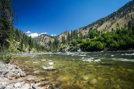 rivers images South fork of the salmon river among america 39 s most endangered jpg