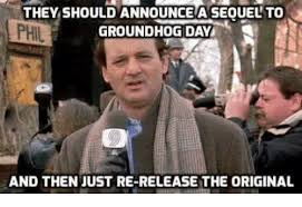 Groundhog Meme - 25 best memes about groundhog groundhog memes