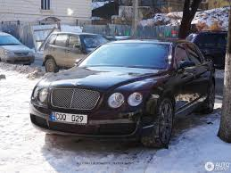 bentley continental 24 the cars bentley continental flying spur 24 february 2017 autogespot