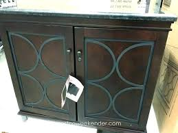 wine cooler cabinet furniture wine refrigerator cabinets furniture wine refrigerator cabinet