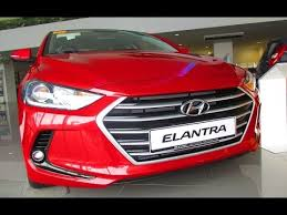 hyundai elantra sedan review 2016 hyundai elantra compact sedan car review santa rosa