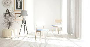 scandinavian chair fascinating scandinavian wood design ideas best idea home design