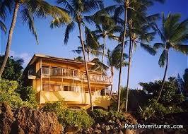 Obama Hawaii Vacation Home - sandsea inc vacation homes oahu hawaii vacation rentals