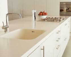 Buy Corian Online 232 Best Corian Kitchen U0026 Bath Images On Pinterest Solid Surface