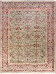 Persian Rugs Charlotte Nc by Kirman Royal Carpet U2013 Meze Blog