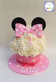 Home Decorated Cakes 108 Best Cupcakes Images On Pinterest Cupcake Ideas Big Cupcake