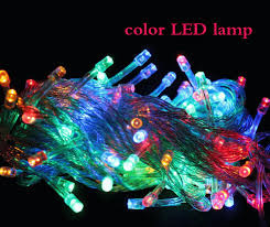 lights buy best led lights from professional
