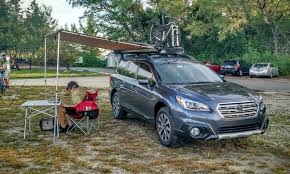 Arb Awning Review Roof Rack Awning Subaru Outback Subaru Outback Forums