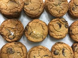 best places for chocolate chip cookies in los angeles cbs los