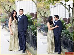 boston wedding photographers engagement session of shefali dinesh boston wedding photographers