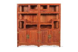 Solid Wood File Cabinets Living Room Furniture Filing Cabinet Solid Wood Bookcase China