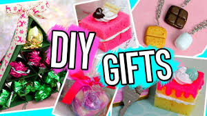 Diy Valentine S Gifts For Friends Diy Gifts Ideas You Need To Try For Bff Parents Boyfriend
