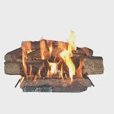 fireplace creative fire logs for fireplace images home design