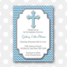 Invitation Card Design Christening Baptismal Invitation Card Template Baptism Invitations