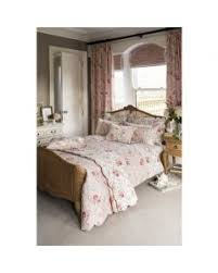 Dorma Bed Linen Discontinued - dorma shop by brand from panters