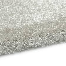Silver Grey Rug Secret Sec05 Silver Grey Rug Therugshpuk