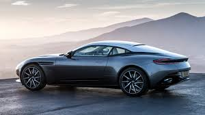 rare aston martin six hours in an aston martin db11 gizmodo australia