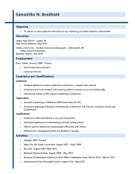 resume for promotion template 28 images resume objective for