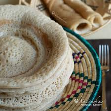 forum cuisine in pictures somali cuisine food forum