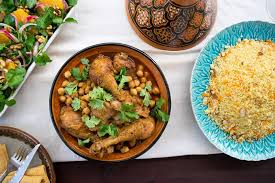 la cuisine alg駻ienne saveurs d algérie la cuisine algérienne un savoir illustré en 24