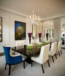 burlington interior design project contemporary classicism