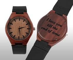 best engraved gifts 90 best engraved gifts images on engraved gifts