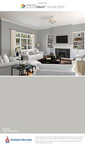 Home Design Ideas Gray Walls by Best 25 Gray Living Rooms Ideas On Pinterest Grey Walls Living