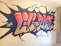 graffiti chambre lilirose deco excellent lili tea kitchens u
