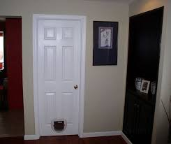 Painting 6 Panel Interior Doors 145 Best Interior Painting Renovations Ideas Remodeling