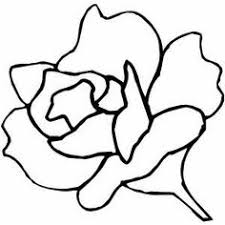 flower printable coloring sheets images flower coloring